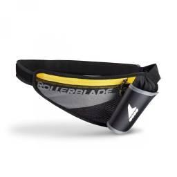 Rollerblade Riñonera Waist Bag Black