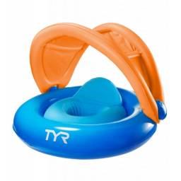 Tyr Baby Float Blue