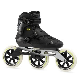 Rollerblade Patines E2 PRO 125