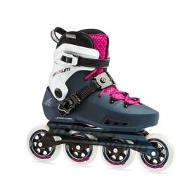 Rollerblade Patines Maxxum Edge WSD 90