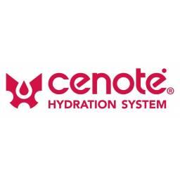 Polar Cenote Reservorio Hydration 2 Litros
