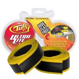 Mr Tuffy Banda estándar 20? x 1.5? - 1.9? Yellow