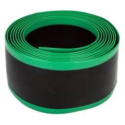 Mr Tuffy Banda estándar 20? x 1.95? - 2.5? Green