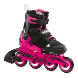 Rollerblade Patines Microblade G