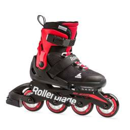 Rollerblade Patines Microblade