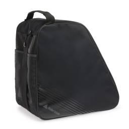 Rollerblade Bolso Skate Bag Black