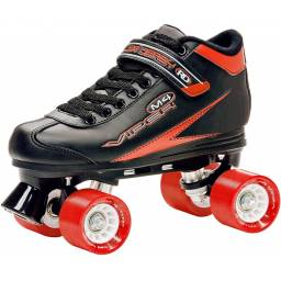 Roller Derby Patines Viper M4