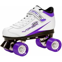Roller Derby Patines Viper M4 WSD